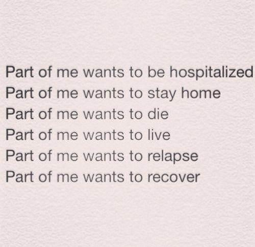 3ea029589c349407df2080f615eca84d--signs-of-postpartum-depression-recovery-depression-quotes
