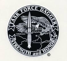 TF Dagger
