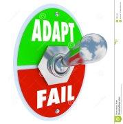 adapt-vs-fail-words-toggle-switch-success-life-career-change-378310835046593378577653260.jpg